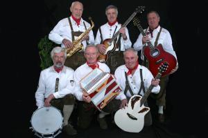 Stubenhogger Musikanten 2012 002